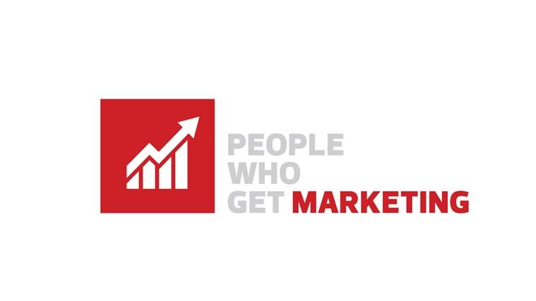 CDW Marketing marketing ministries