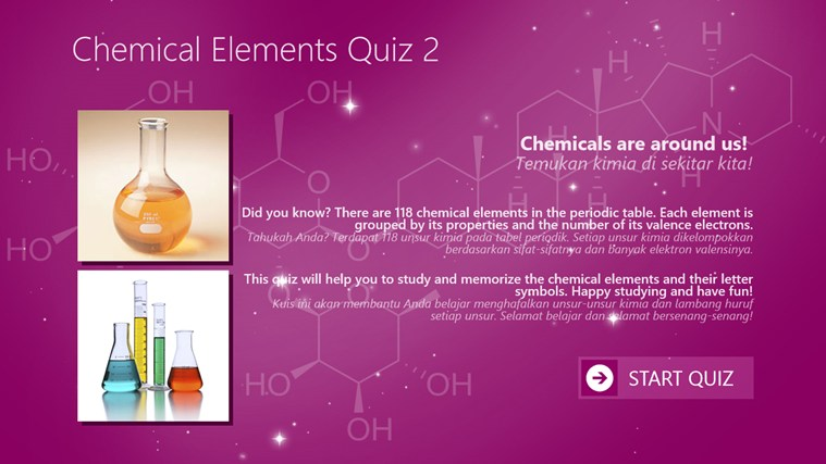 chem elements The modern periodic table is based on dmitri mendeleev's 1896 observations that chemical elements can be grouped according to chemical properties they exhibit this module explains the arrangement of elements in the period table.