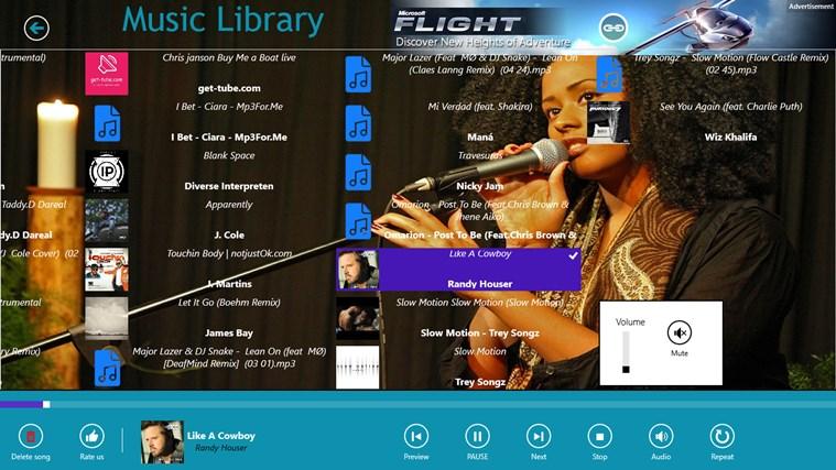 Simple Mp3 Downloader Pro downloader