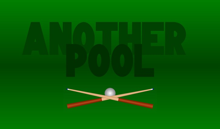AnotherPool