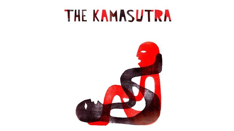 Анекдот: Камасутра у червячков — Макрамэ…