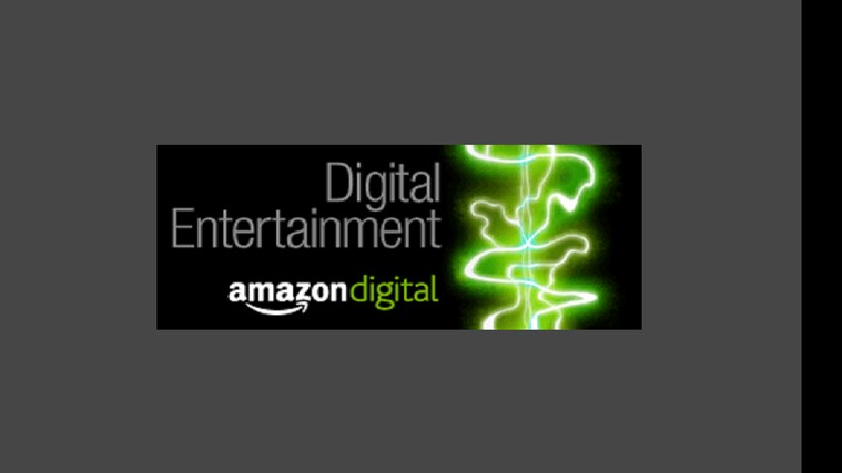 amazon video player android playing video