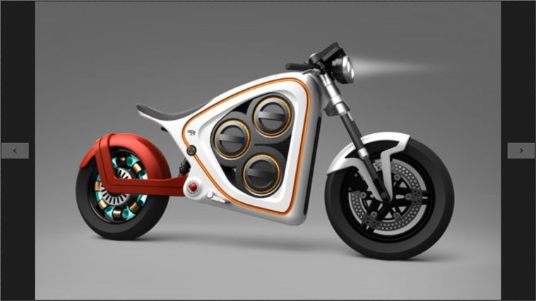 Bikess images