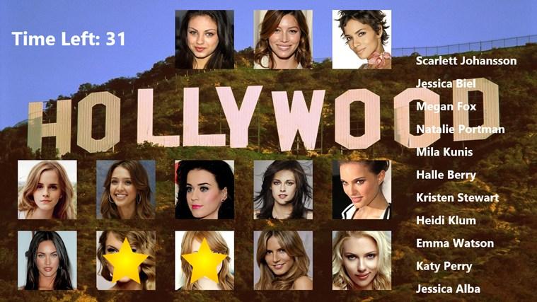 Female Celebrities celebrities oops female photos