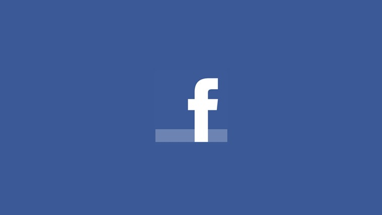 Facebook- facebook