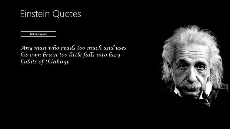 Invention Quotes Quotesgram