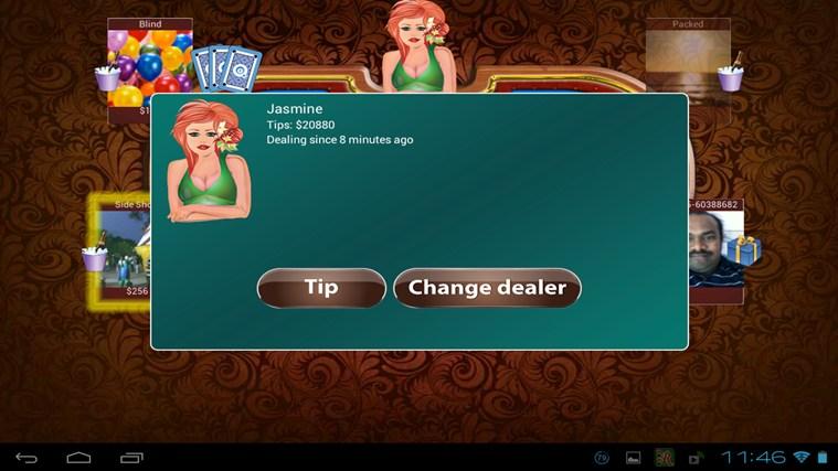 Teen Patti - Indian Poker Game Guide