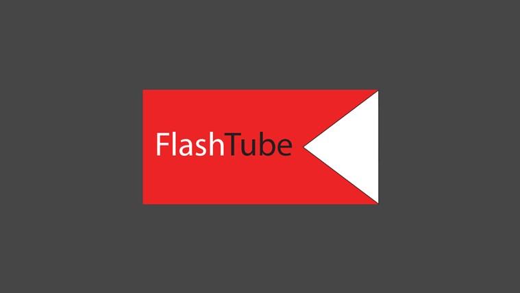 FlashTube Player player youtube