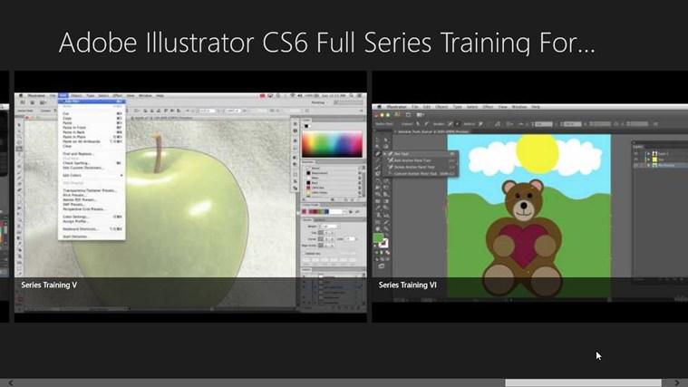 Download Adobe Illustrator Cs6 Free Full Download