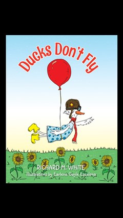 Ducks Dont Fly