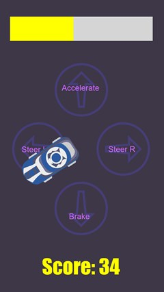 Drift R