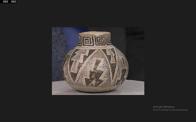 indian articraft images