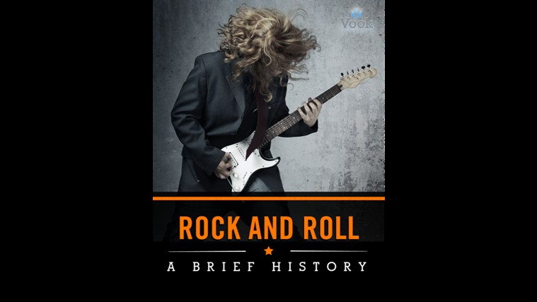 a brief history in rock music For all those who like their sound served spacious and thick, both clean and distorted.