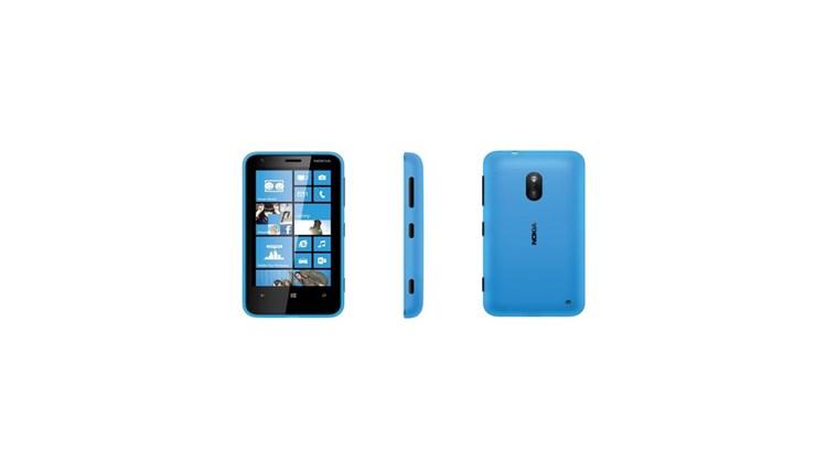 Buy Lumia lumia