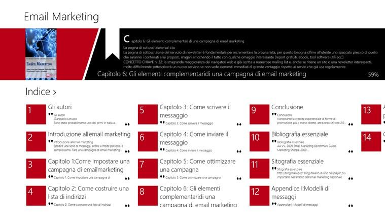 Email Marketing marketing ministries
