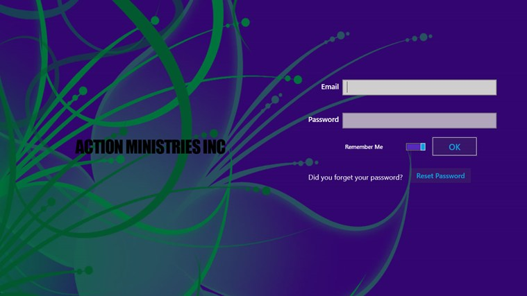 Action Ministries Inc