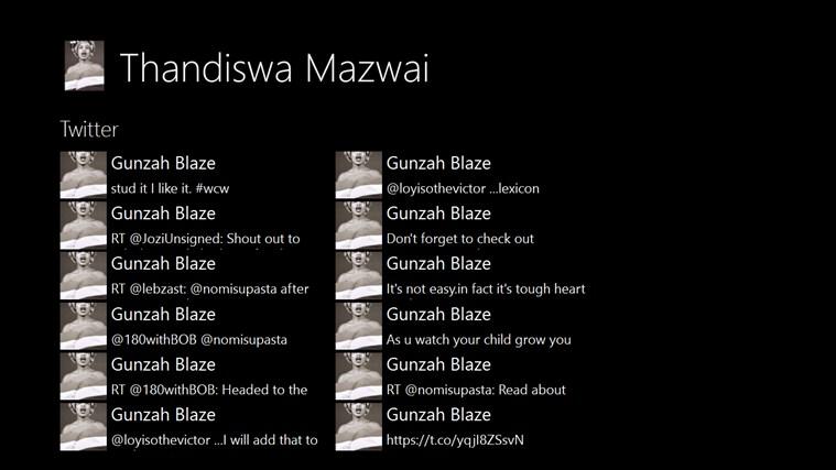 Thandiswa_Mazwai