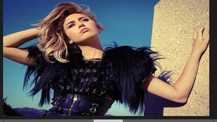 pop singers photos celebrities oops female photos