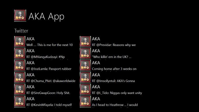 AKA_App