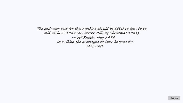 Fun Mac Quotes emo quotes xanga