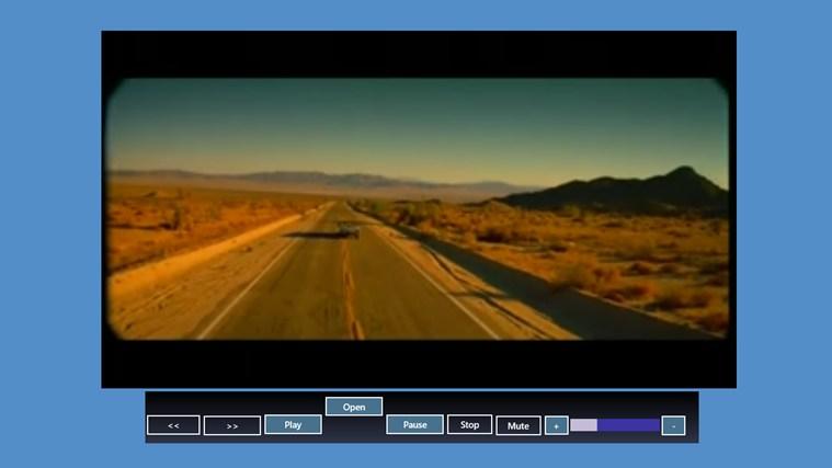 Go Video video