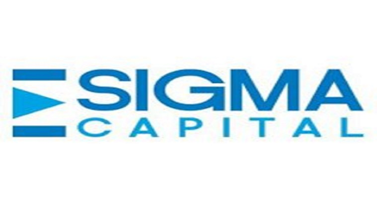 Sigma Capital