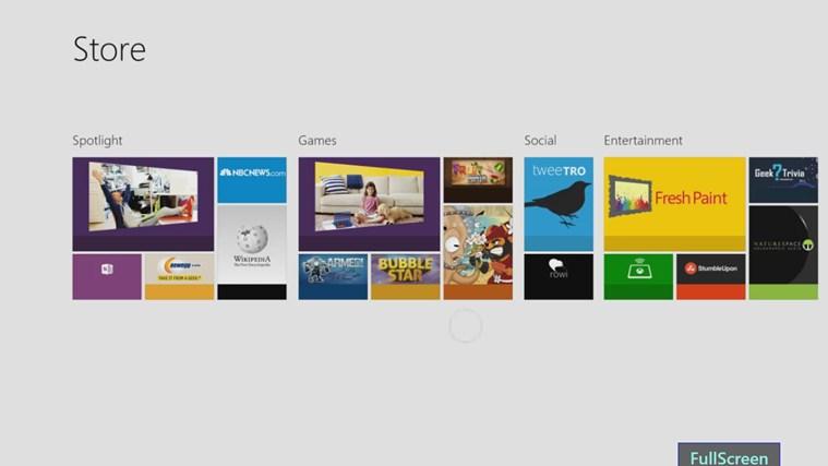 mp4 windows media player:
