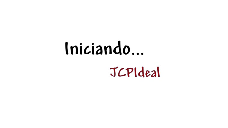 JCPIdeal conseguir peso ideal