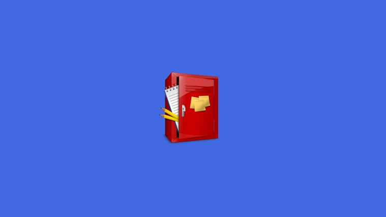 Text Locker