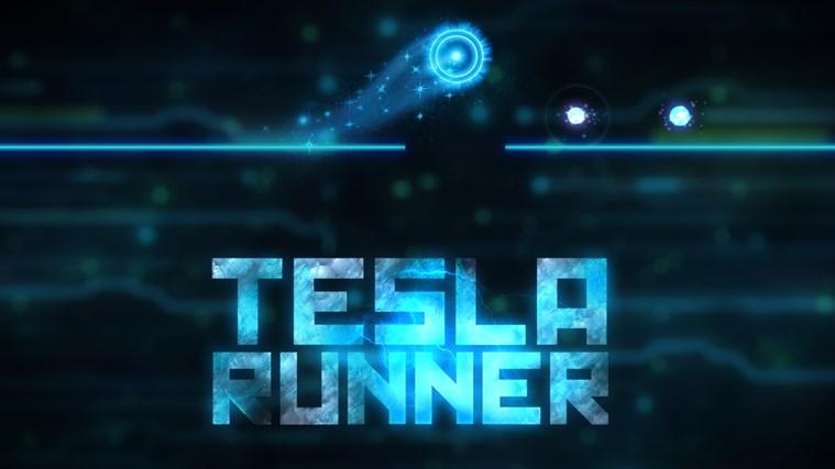 Tesla Runner