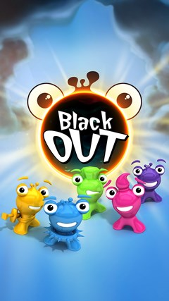 BlackOut: Bring the color back in the sky