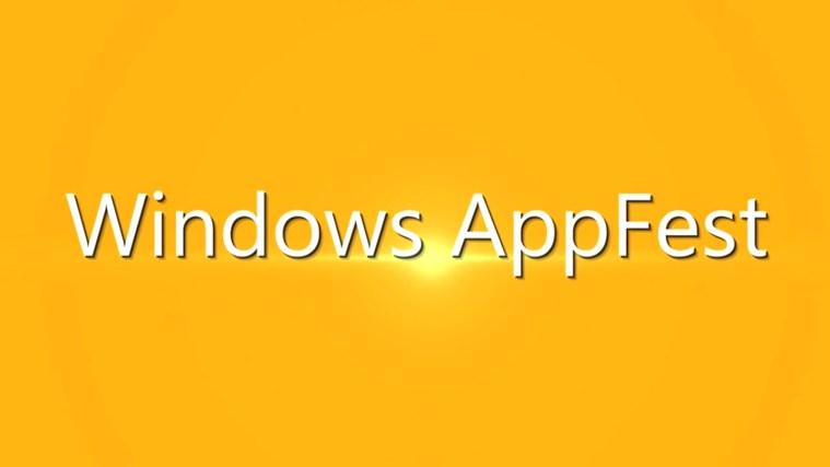 Windows 8 Pro HD Player player windows