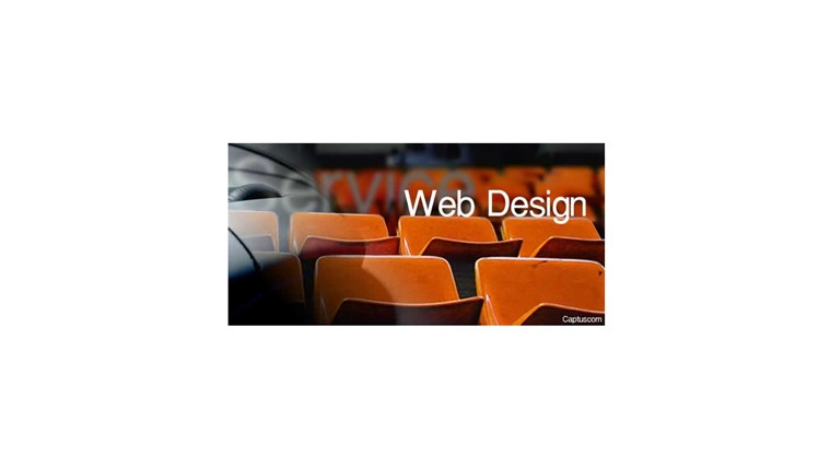 Tips & Tricks - Web Designing tips tricks