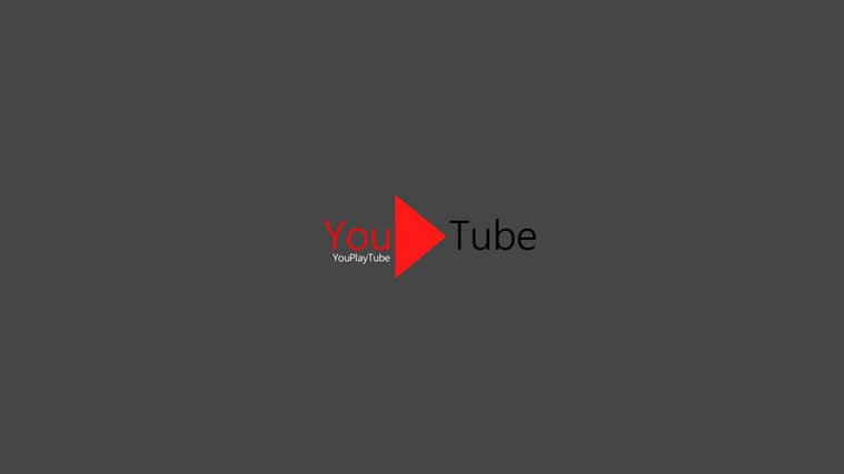 YouPlayTube