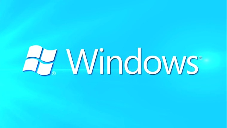 Window 8.1 HD Player - Ur Media Player Destination