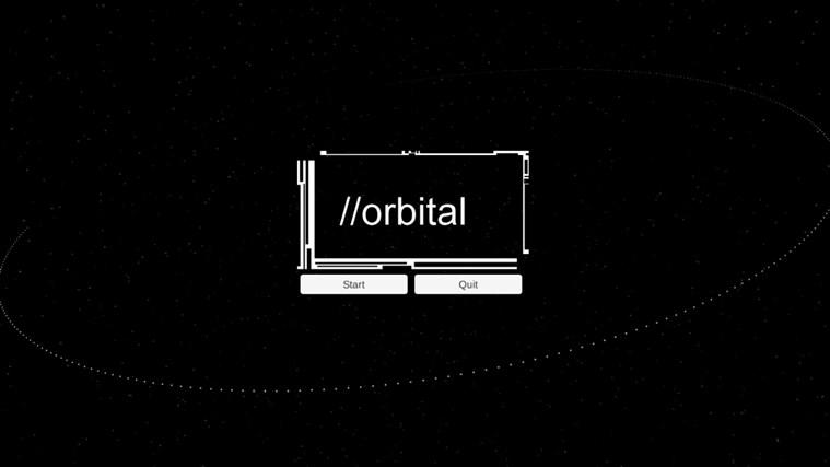 //orbital