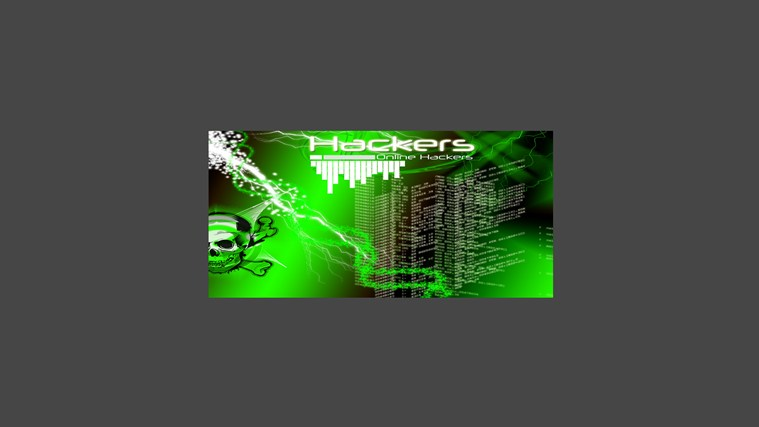 Best Hacking Tools(free)