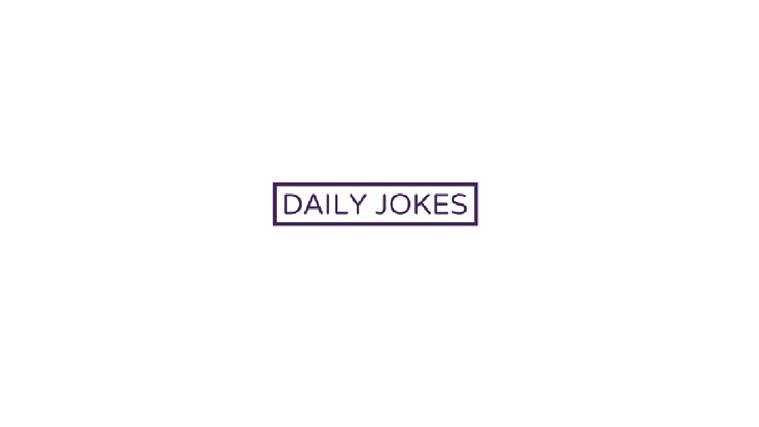 Daily Jokes - FREE! dentist jokes