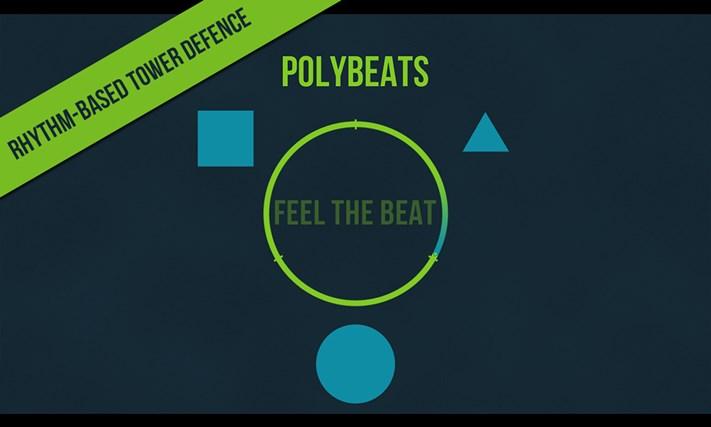 Polybeats