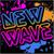 Melhores musicas New Wave