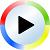 Video Player Plus+