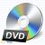 DVD Player 8.1 HD