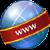 URL-shortens