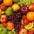 Frivolous Fruit Memory Match