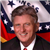 Arkansas Governor Mike Beebe Watch App