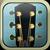 Guitar Tuner»