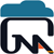 Gaming News Aggregator