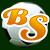 Button Soccer