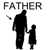 Quotes For Dad