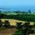 Scenic Djursland